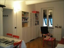 furniture cardboard room divider best room dividers diy room