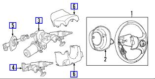 cobalt electric power steering wiring diagram wiring diagram
