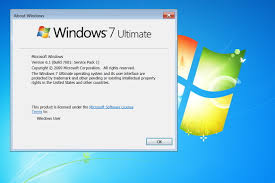 microsoft shifting to monthly patch update model for windows 7 and