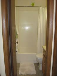 bathroom bathroom alpine studio apartment ideas small