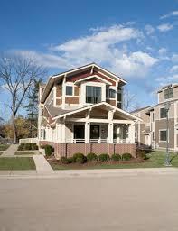 The Not So Big House Schoolstreet Libertyville Il