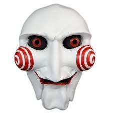 paper halloween mask the killer clown craze u2013 print paper masks inkntoneruk blog