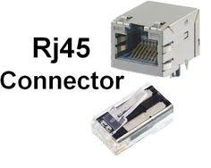 rj45 wiring diagram on and solutions utp stp rj45 wiring diagram
