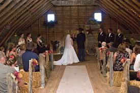 cowboy wedding anslie s it 39s been blown up so that can sign it at