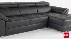 canapé 3 places but canape 3 places meridienne idées de décoration intérieure