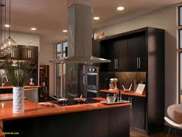 vent kitchen island beautiful vent kitchen island home design ideas