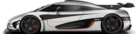 koenigsegg concept cars the world u0027s first