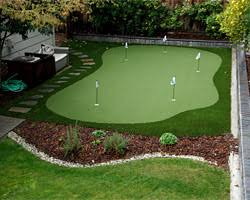 artificial putting greens forever greens