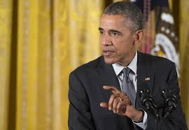 obama u0027s new overtime rules how they u0027d work and who they u0027d affect
