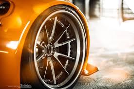 Bmw M3 Liberty Walk - libertywalk e92 m3 brixton forged wheels