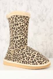 s ugg type boots ugg style boots cheap ugg boots ugg boots cheap