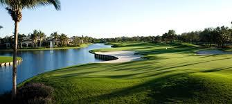 bay colony golf club private golf club naples southwest florida
