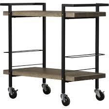 5 hip bar carts under 500 oneupped magazine