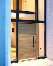 modern entry doors contemporary front entry doors s contemporary modern front entry