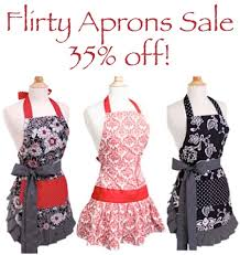 flirty aprons sale 35 all aprons a fundraiser aprons