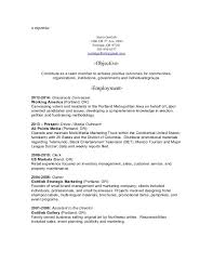 Intern Responsibilities Resume Social Media Job Description Pricepap Article Writer Social