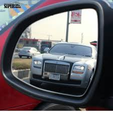 roll royce nigeria supercars of nigeria supercars9geria twitter