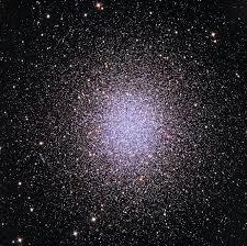 imagenes universo estelar pin by josem garcia martinez on universo estelar pinterest