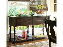 dining room chest of drawers decorating modern dining room design by paula deen furniture with