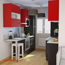 cuisine integre meuble evier cuisine lave vaisselle pour idees de deco de cuisine