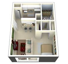 one floor house plans with basement basement carpet tiles interlocking basement lowering ct basement