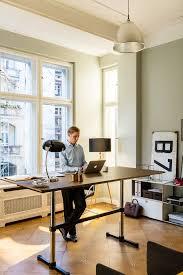 best 25 stand up desk ideas only on pinterest diy standing desk