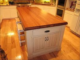 cheap kitchen cabinets home depot kitchen amazing home depot granite edges find countertops cheap