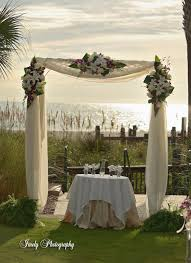 wedding arches decorations pictures wedding arbor decorations