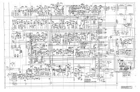 circuit board wiring diagram wiring diagram simonand