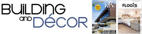 floor and decor logo floor coatings and finishes what are your options building decor