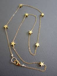necklace with star images The 25 best star necklace ideas star jewelry jpg