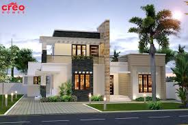 Home Design Ideas Interior Flat Roof House Plans Ideas Best Modern Home Roof Designs