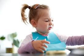 here u0027s what parents of successful kids do reader u0027s digest