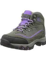 womens boots for hiking womens hiking boots amazon com