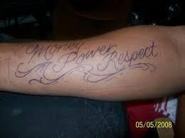 27 best money power respect tattoos designs images on pinterest