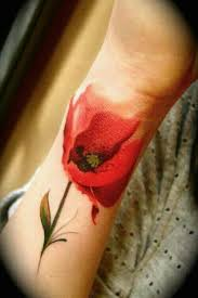 15 best tattoos images on pinterest paintings chocolates and