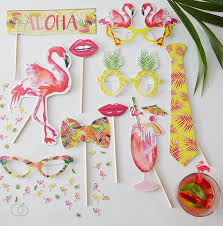 diy photo booth props the 25 best diy photo booth props ideas on diy photo