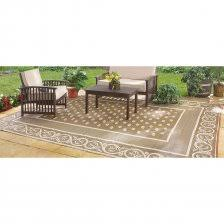 Sams Outdoor Rugs Large Size Of Coffee Tables Thomasville Rugs At Sam S Club Outdoor