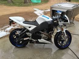 buell motorcycles in wisconsin for sale used motorcycles on