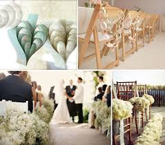 Wedding Aisle Ideas Aisle Decor Ideas For Your Wedding Ceremony Venue