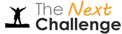 Challenge Pics The Next Challenge Tim Moss The Next Challenge