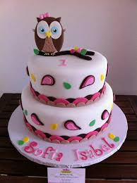486 best tortas buhos images on pinterest biscuits owl cakes