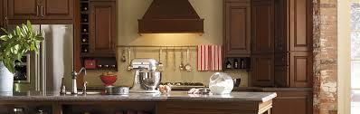 kitchen cabinets alexandria va alexandria kitchen bath studio kitchen cabinets bathroom