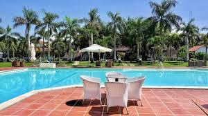 agoda vietnam best price on les hameaux de l orient residence in ho chi minh city