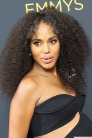 natural styles that you can wear in the winter bangs shags lobs natural curls are 2017 styles that will make