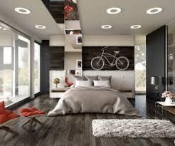 Interior Luxury Homes by 8 Luxury Bedrooms In Detail