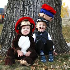 Childrens Halloween Costumes Sale Seasonal Style