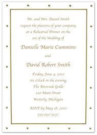 Post Wedding Reception Invitation Wording Rehearsal Dinner Invitation Wording Marialonghi Com