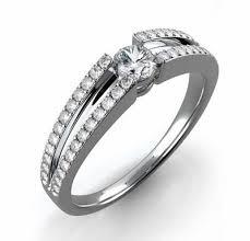 snubny prsten druhy zásnubných prsteňov www zasnubne prstene
