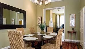 decor dining room accessories amazing dining room decorating